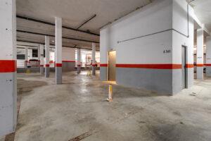 Продажа квартиры в провинции Costa Blanca South, Испания: 3 спальни, 92 м2, № RV5525GL-D – фото 21