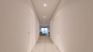 Продажа квартиры в провинции Costa Blanca South, Испания: 2 спальни, 106.27 м2, № NC1234IM – фото 7