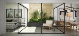 Продажа дом в провинции Costa Blanca South, Испания: 3 спальни, 99 м2, № NC7890RP – фото 4