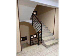 Продажа в провинции Costa Blanca North, Испания: 3 спальни, 92 м2, № RV5367TS – фото 14