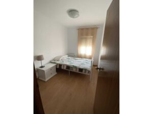 Продажа в провинции Costa Blanca North, Испания: 3 спальни, 92 м2, № RV5367TS – фото 2