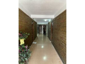Продажа в провинции Costa Blanca North, Испания: 3 спальни, 92 м2, № RV5367TS – фото 12
