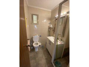 Продажа в провинции Costa Blanca North, Испания: 3 спальни, 92 м2, № RV5367TS – фото 8