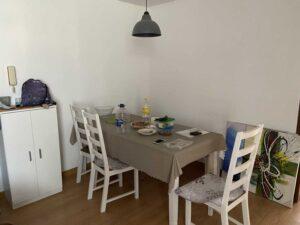 Продажа в провинции Costa Blanca North, Испания: 3 спальни, 92 м2, № RV5367TS – фото 7