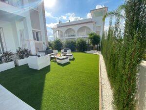 Продажа дуплекса в провинции Costa Blanca Sur, Испания: 2 спальни, № RV3453GL – фото 10
