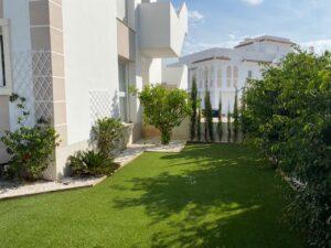 Продажа дуплекса в провинции Costa Blanca Sur, Испания: 2 спальни, № RV3453GL – фото 6