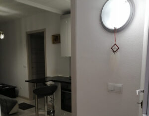 Продажа квартиры в провинции Costa Blanca South, Испания: 2 спальни, 60 м2, № RV3120GL – фото 18