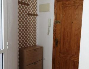 Продажа квартиры в провинции Costa Blanca South, Испания: 2 спальни, 60 м2, № RV3120GL – фото 19