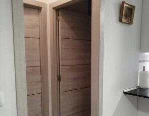 Продажа квартиры в провинции Costa Blanca South, Испания: 2 спальни, 60 м2, № RV3120GL – фото 20