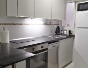 Продажа квартиры в провинции Costa Blanca South, Испания: 2 спальни, 60 м2, № RV3120GL – фото 2