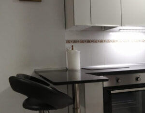 Продажа квартиры в провинции Costa Blanca South, Испания: 2 спальни, 60 м2, № RV3120GL – фото 3
