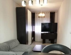 Продажа квартиры в провинции Costa Blanca South, Испания: 2 спальни, 60 м2, № RV3120GL – фото 1