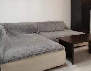 Продажа квартиры в провинции Costa Blanca South, Испания: 2 спальни, 60 м2, № RV3120GL – фото 4