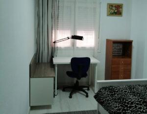 Продажа квартиры в провинции Costa Blanca South, Испания: 2 спальни, 60 м2, № RV3120GL – фото 10