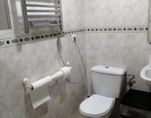 Продажа квартиры в провинции Costa Blanca South, Испания: 2 спальни, 60 м2, № RV3120GL – фото 13