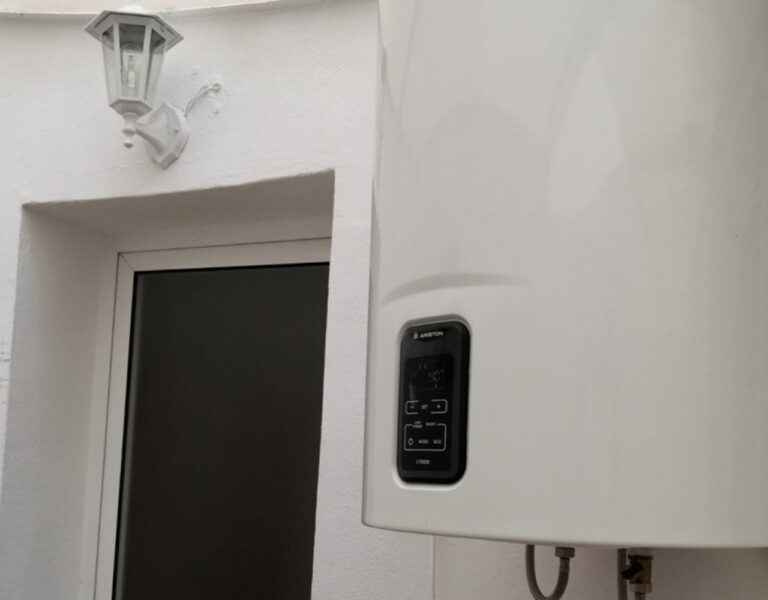 RV3120GL : Отремонтированная квартира с 2 спальнями в Торревьехе