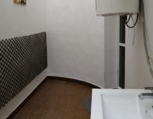 Продажа квартиры в провинции Costa Blanca South, Испания: 2 спальни, 60 м2, № RV3120GL – фото 15