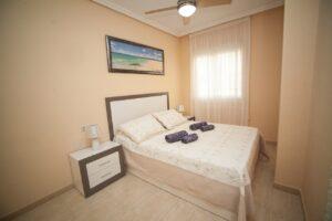 Продажа квартиры в провинции Costa Blanca South, Испания: 2 спальни, 58 м2, № RV3124GL – фото 4