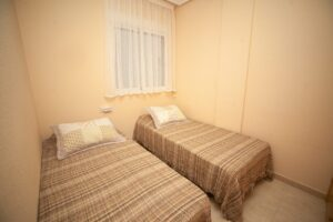 Продажа квартиры в провинции Costa Blanca South, Испания: 2 спальни, 58 м2, № RV3124GL – фото 6
