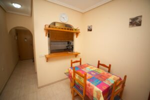 Продажа квартиры в провинции Costa Blanca South, Испания: 2 спальни, 58 м2, № RV3124GL – фото 10