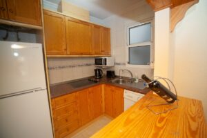 Продажа квартиры в провинции Costa Blanca South, Испания: 2 спальни, 58 м2, № RV3124GL – фото 11