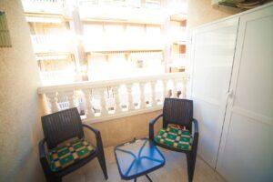 Продажа квартиры в провинции Costa Blanca South, Испания: 2 спальни, 58 м2, № RV3124GL – фото 12