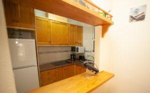 Продажа квартиры в провинции Costa Blanca South, Испания: 2 спальни, 58 м2, № RV3124GL – фото 13
