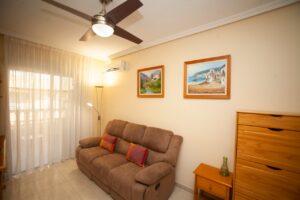 Продажа квартиры в провинции Costa Blanca South, Испания: 2 спальни, 58 м2, № RV3124GL – фото 15