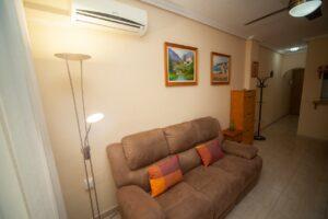 Продажа квартиры в провинции Costa Blanca South, Испания: 2 спальни, 58 м2, № RV3124GL – фото 16