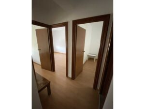 Продажа в провинции Costa Blanca North, Испания: 3 спальни, 92 м2, № RV5367TS – фото 5