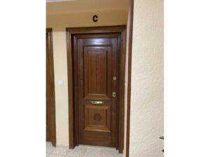 Продажа в провинции Costa Blanca North, Испания: 3 спальни, 92 м2, № RV5367TS – фото 15