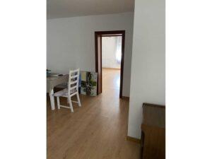 Продажа в провинции Costa Blanca North, Испания: 3 спальни, 92 м2, № RV5367TS – фото 11