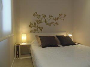 Продажа бунгало в провинции Costa Blanca South, Испания: 3 спальни, 74 м2, № NC3249VP – фото 4