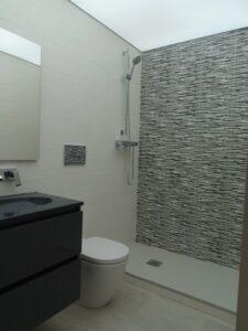 Продажа бунгало в провинции Costa Blanca South, Испания: 3 спальни, 74 м2, № NC3249VP – фото 6