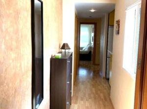 Продажа квартиры в провинции Costa Blanca North, Испания: 2 спальни, 100 м2, № RV1632QU – фото 10