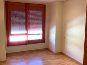 Продажа квартиры в провинции Costa Blanca North, Испания: 2 спальни, 100 м2, № RV1632QU – фото 12