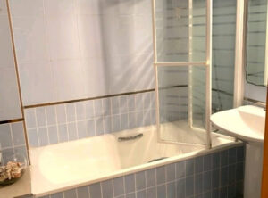 Продажа квартиры в провинции Costa Blanca North, Испания: 2 спальни, 100 м2, № RV1632QU – фото 14