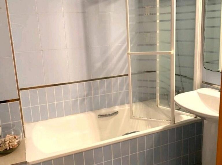 RV1632QU : Отремонтированная квартира в Сан-Блас (Аликанте)