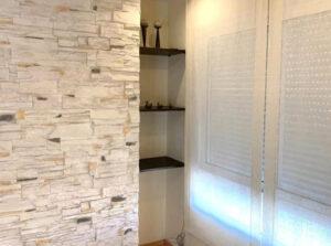 Продажа квартиры в провинции Costa Blanca North, Испания: 2 спальни, 100 м2, № RV1632QU – фото 16