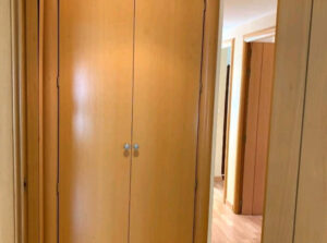 Продажа квартиры в провинции Costa Blanca North, Испания: 2 спальни, 100 м2, № RV1632QU – фото 17