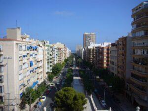 Продажа квартиры в провинции Costa Blanca North, Испания: 2 спальни, 100 м2, № RV1632QU – фото 18