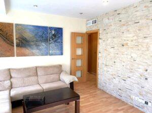 Продажа квартиры в провинции Costa Blanca North, Испания: 2 спальни, 100 м2, № RV1632QU – фото 2