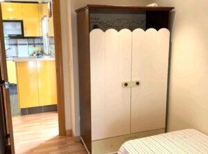 Продажа квартиры в провинции Costa Blanca North, Испания: 2 спальни, 100 м2, № RV1632QU – фото 5