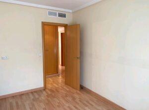 Продажа квартиры в провинции Costa Blanca North, Испания: 2 спальни, 100 м2, № RV1632QU – фото 7
