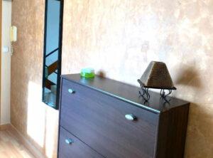 Продажа квартиры в провинции Costa Blanca North, Испания: 2 спальни, 100 м2, № RV1632QU – фото 9