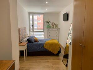 Продажа квартиры в провинции Costa Blanca North, Испания: 3 спальни, 94 м2, № RV2312QU – фото 10