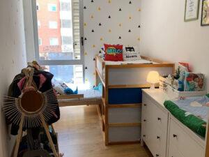 Продажа квартиры в провинции Costa Blanca North, Испания: 3 спальни, 94 м2, № RV2312QU – фото 16
