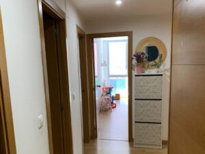 Продажа квартиры в провинции Costa Blanca North, Испания: 3 спальни, 94 м2, № RV2312QU – фото 6