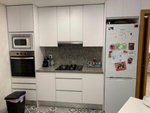 Продажа квартиры в провинции Costa Blanca North, Испания: 3 спальни, 94 м2, № RV2312QU – фото 7