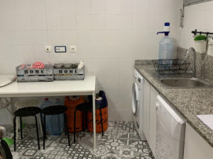 Продажа квартиры в провинции Costa Blanca North, Испания: 3 спальни, 94 м2, № RV2312QU – фото 9